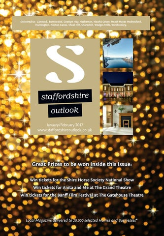 a80249f4fab Staff outlook jan 17 upload by Staffordshire Outlook - issuu