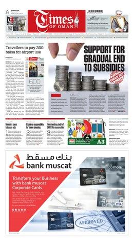 4ec6d68d34c7 Times of Oman - December 29