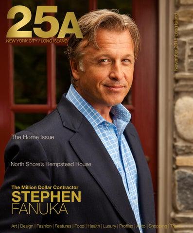 3e48796c98e1a3 Nov issue 2015 li by 25A magazine - issuu