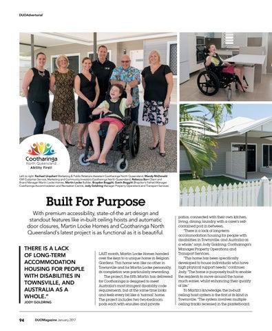 The picture premium magazine website australia