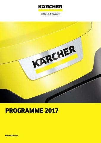 Karcher Pressure Washer Replacement Trigger Gun K2 K3 K4 C Clip 2.641-959.0