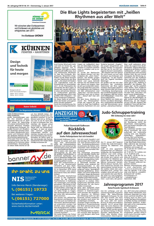 Erfreut Apps Zugabe Draht Ideen - Elektrische Schaltplan-Ideen ...