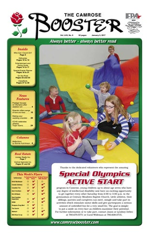 January 3 2017 camrose booster by the camrose booster issuu 2016 publicscrutiny Image collections