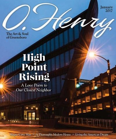 O.henry January 2017 by O.Henry magazine - issuu 1b7daa503