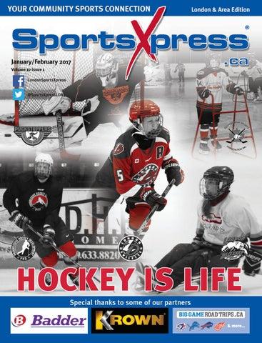 Tillsonburg hockey boys midget schedual alluring