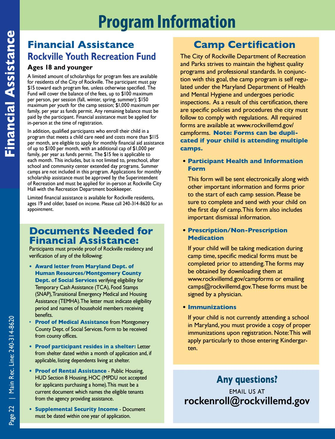 Maryland Department Of Human Resources Food Stamps