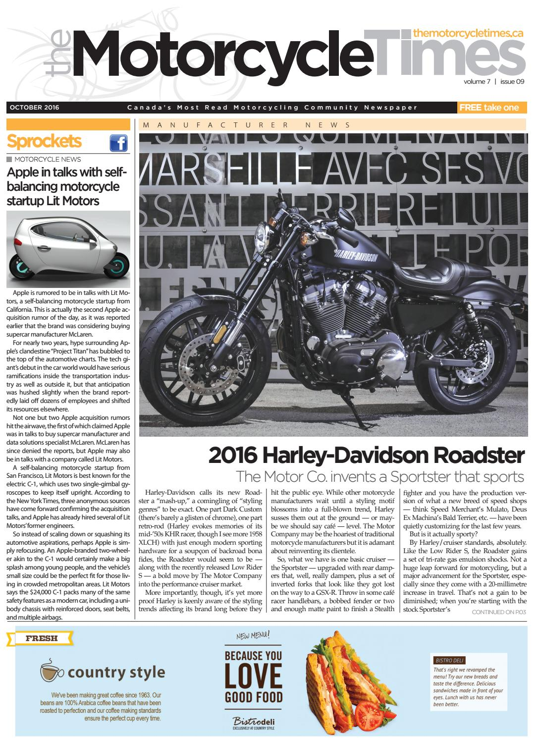 Tech Tube Wiring Further Harley Sportster Spark Plug Gap Chart Further