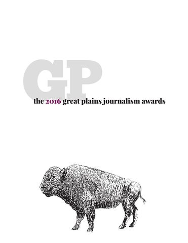 Great Plains 2016 book by Great Plains Awards - issuu 0209e5da8974
