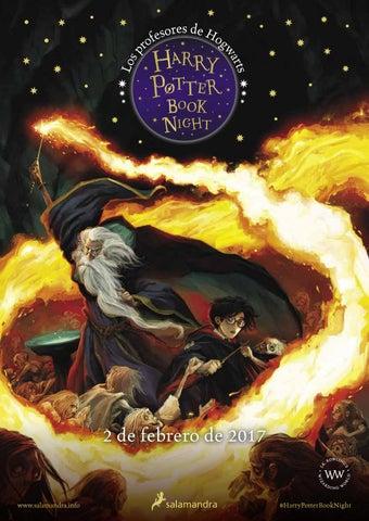 Deciduous Slytherin Fuzzy Robe Harry con Capucha de ba/ño Harry His y Hers Robes Robes Pijamas Wizard Wizard Fleece Nightgown Vestido para Adultos Unisex Mujeres Hombres,Women,M