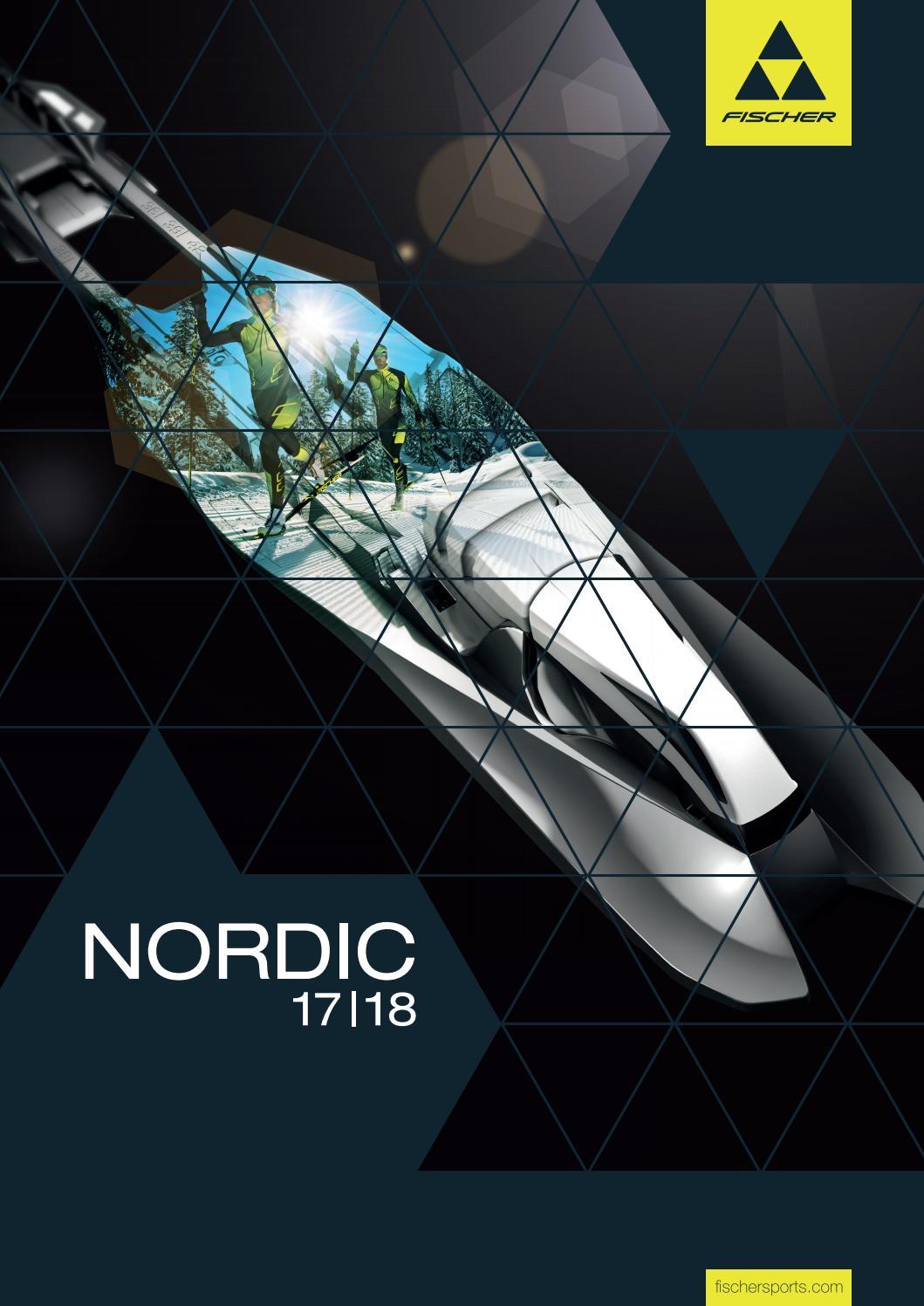 Workbook NORDIC 17 7ab1dfa1cc