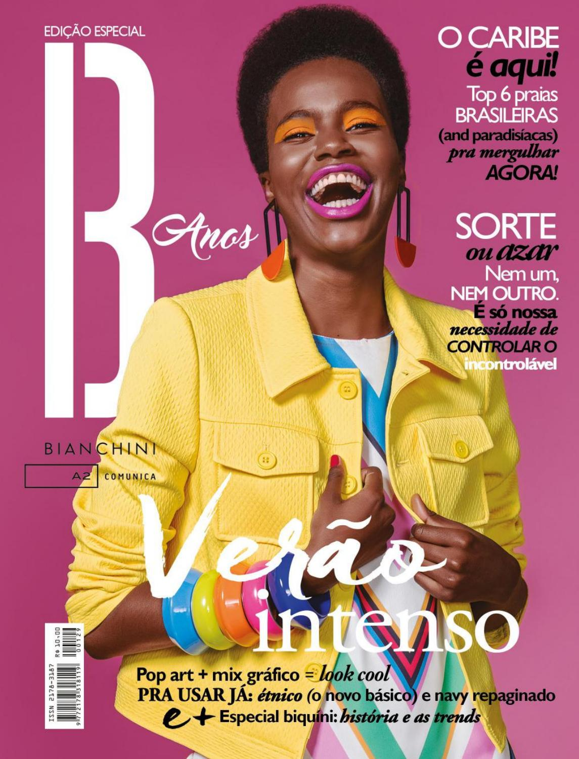 f4f7ac1d64 Revista be bianchini ed 129 banca baixa ilovepdf compressed by Renata  Sallas - issuu