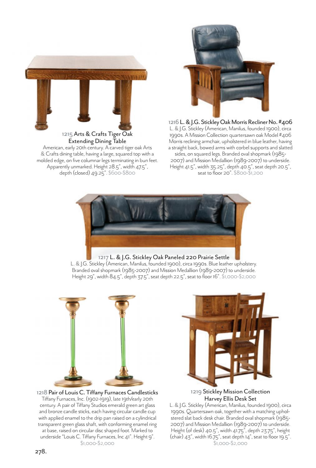 Fabulous Ahlers Ogletree January 2017 Auction Catalog New Years Lamtechconsult Wood Chair Design Ideas Lamtechconsultcom