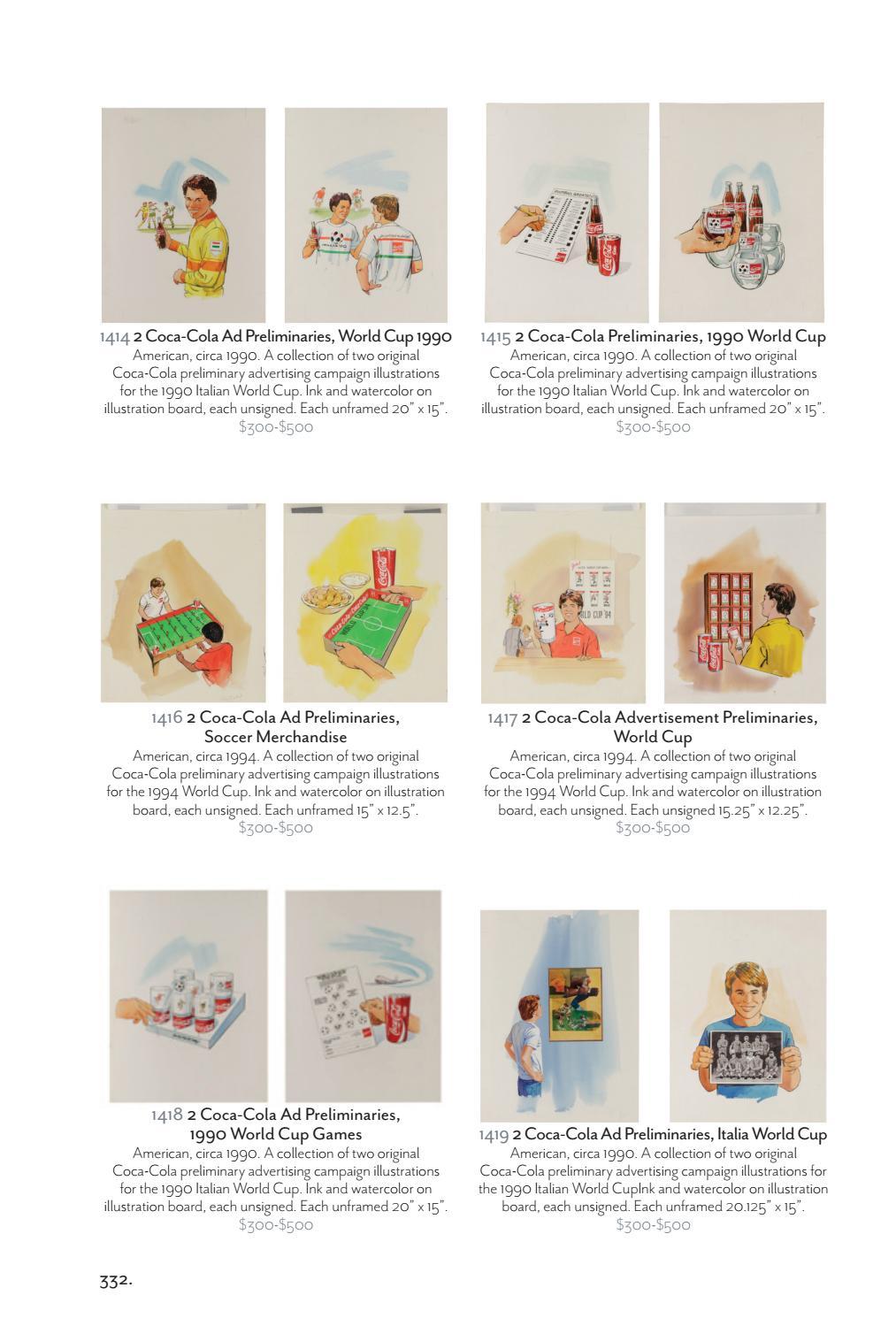 Ahlers & Ogletree January 2017 Auction Catalog | New Year's