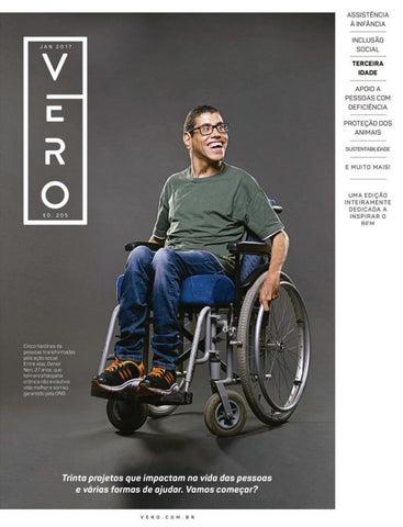 a9ec2cda7 Revista VERO   JAN/2017 by Vero Alphaville - issuu