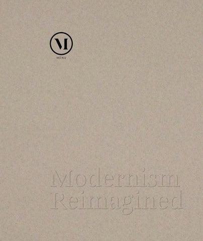 23/x 23/x 7/cm Metal Black Menu 4773539/Oil Lamp
