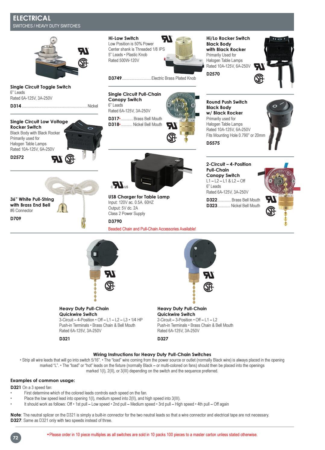WRG-4838] Diagram Mac Wiring Valve 6311d on