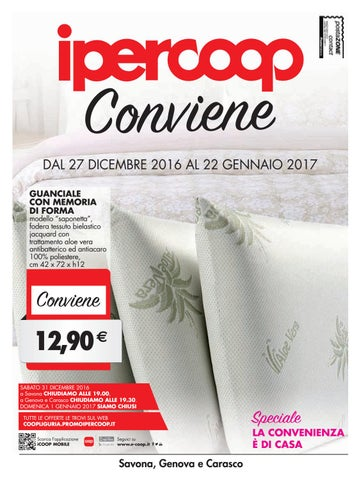 Ipercoop Liguria 02 By E Offertecom Issuu