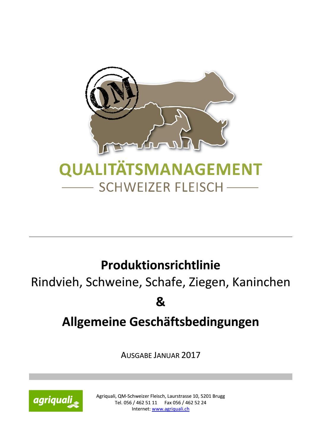 Großartig Heizsysteme Für Wohnkessel Ideen - Der Schaltplan ...