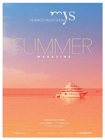 Lovely Monte Carlo Yacht Club Dé Monaco Voiture Logo Calandre High Safety Badges, Insignes, Mascottes