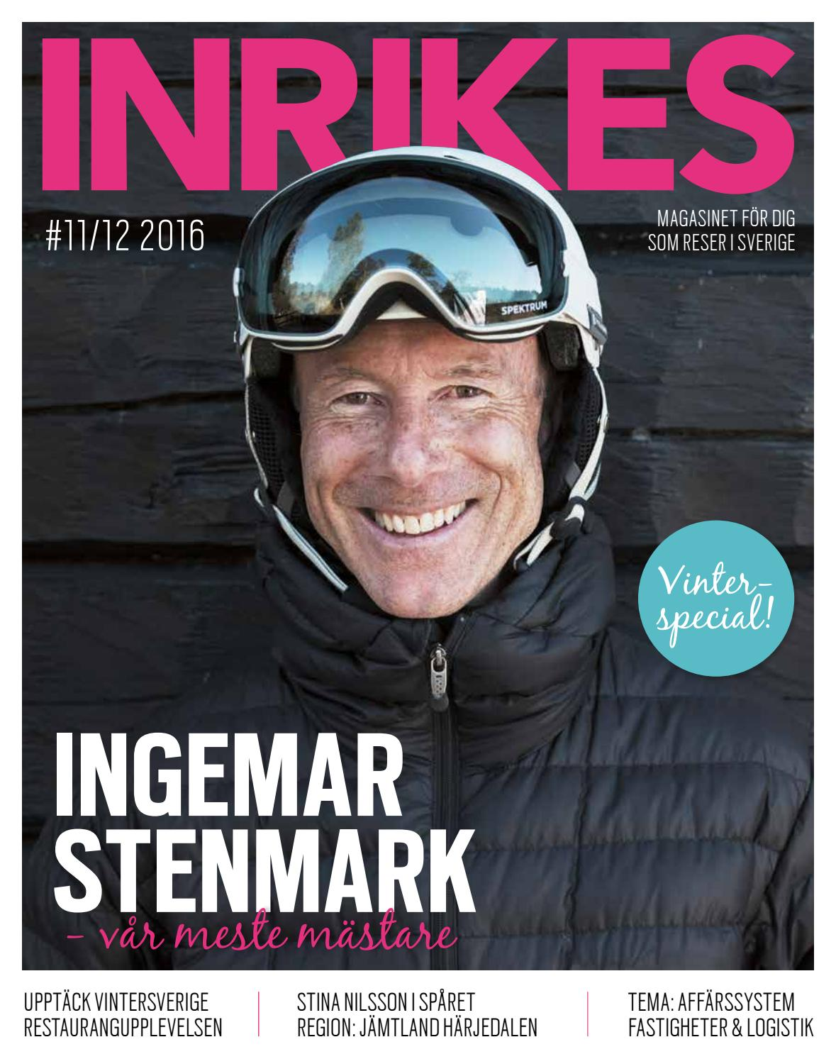 Inrikes 11 12 2016 by INRIKES Magasin - issuu 65228b82eb1c1