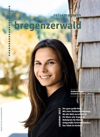 Reisepartner/-in in Bezau - Bekanntschaften & Kleinanzeigen