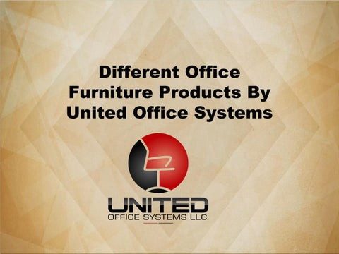 different office furniture products by united office systems by rh issuu com united office furniture ct united office furniture inc