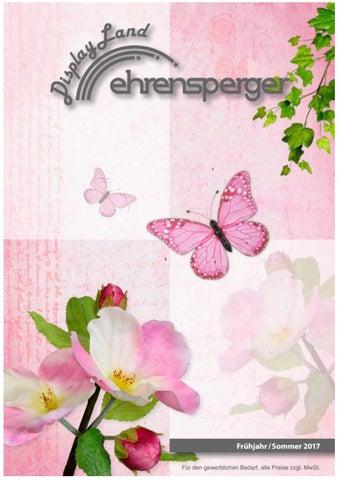 Bastel- & Künstlerbedarf Rose Draht Blüten 150cm Rosengirlande Vintage Girlande Deko Blumengirlande Rosa Dauerhafter Service