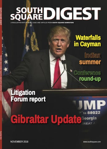 South Square Digest - Gibraltar Update by Gibraltar Finance - issuu