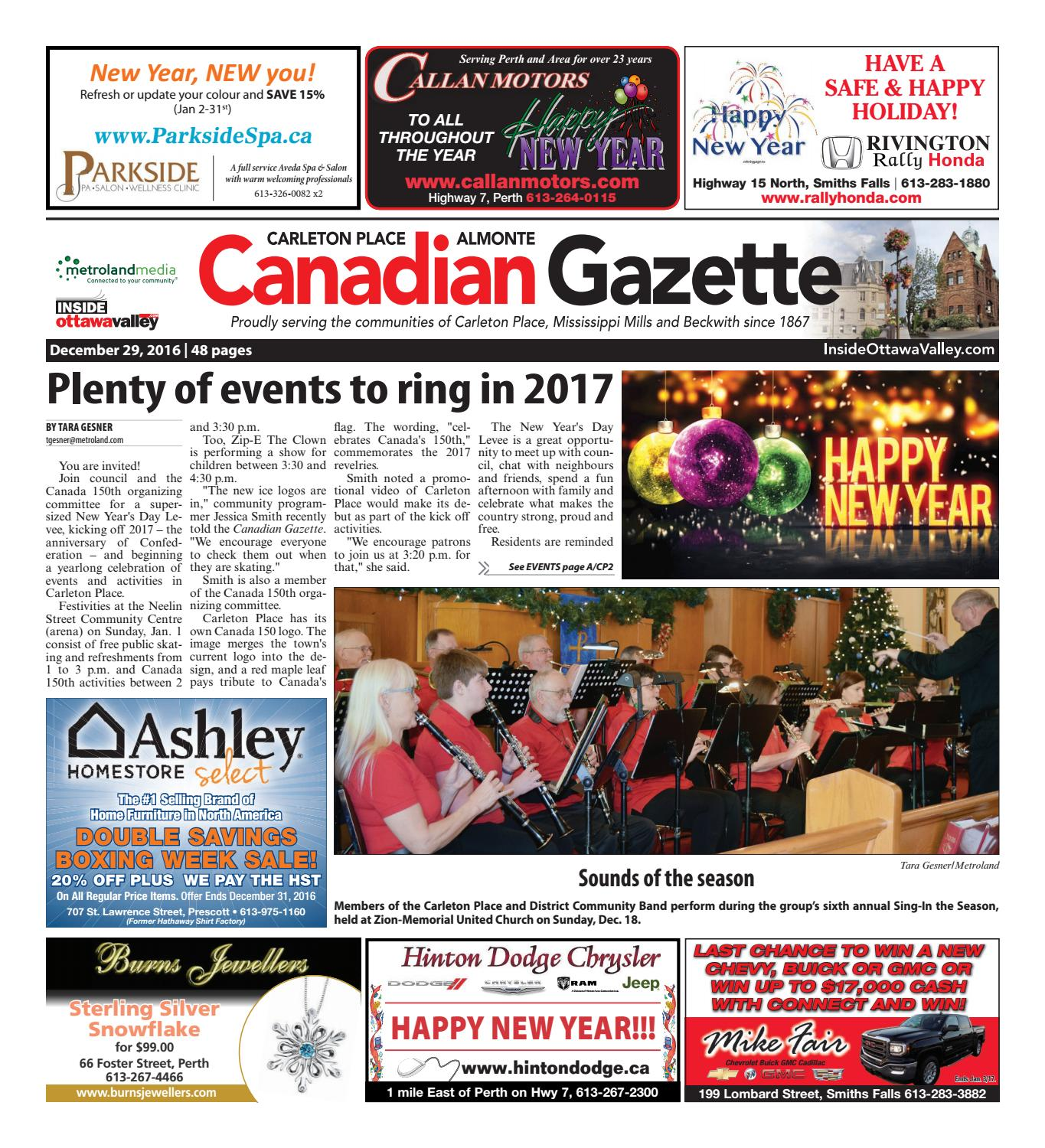 Almontecarletonplace122916 by metroland east almonte carleton almontecarletonplace122916 by metroland east almonte carleton place canadian gazette issuu fandeluxe Gallery