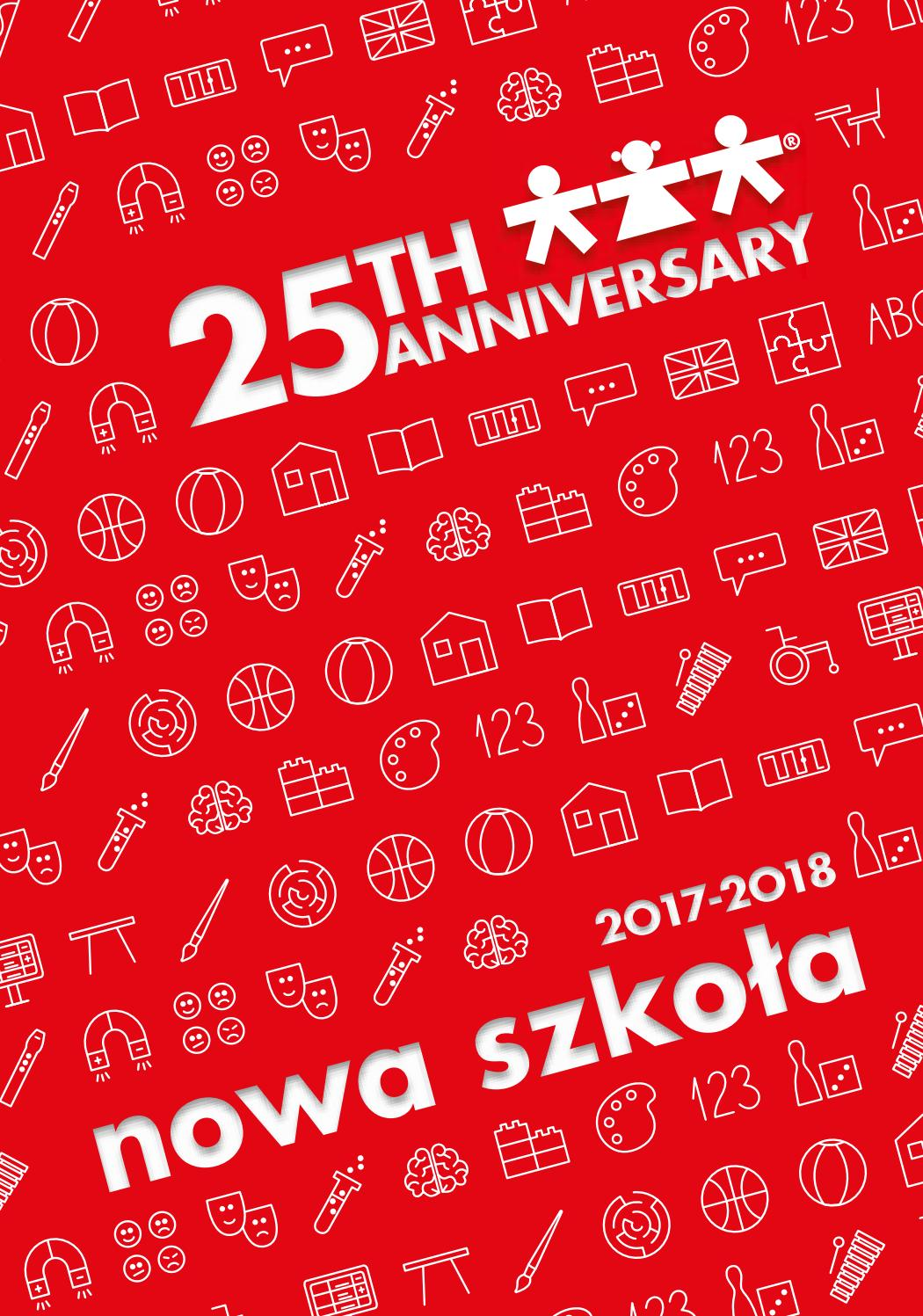 Export 2017 2018 By Nowa Szkola Issuu Spoon Fork Ub 2 Blue Diamond