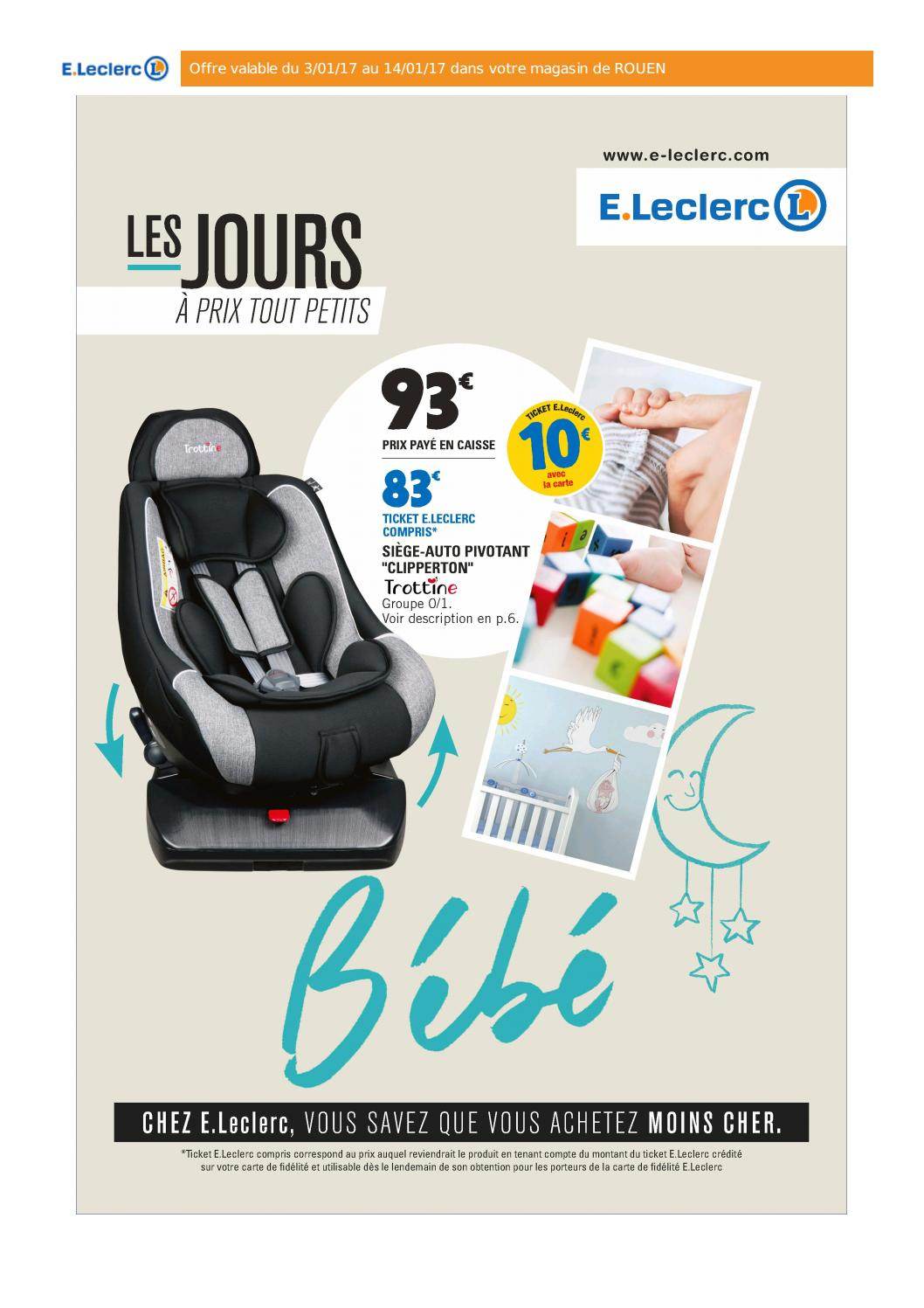 chaussures bebe fille leclerc. Black Bedroom Furniture Sets. Home Design Ideas