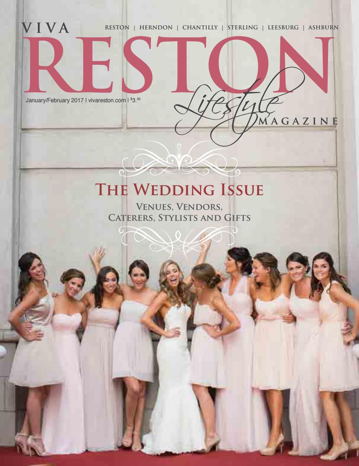 da5711e7f7f132 VivaReston Lifestyle Magazine