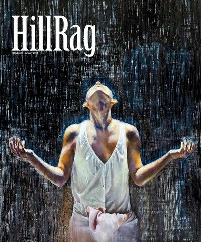 74ae70e87 Hill Rag Magazine January 2017 by Capital Community News - issuu