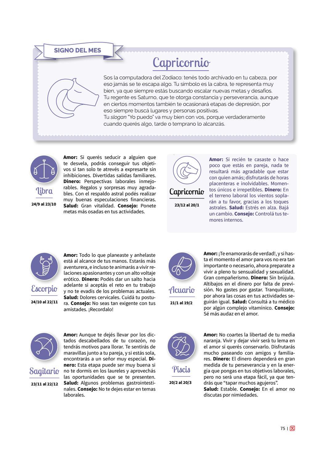 Revista Expertas Diciembre 2016 by DIA Argentina - issuu