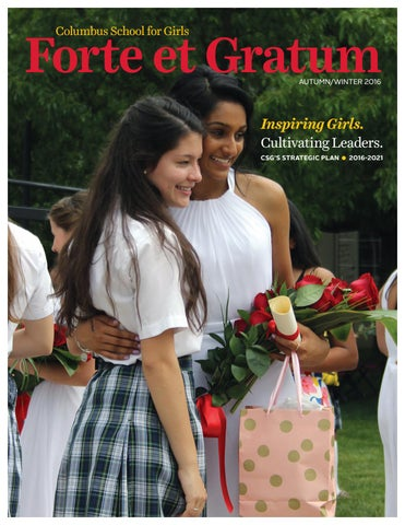 0166fd8a5af7 Forte Fall Winter 16 17 by Columbus School For Girls - issuu