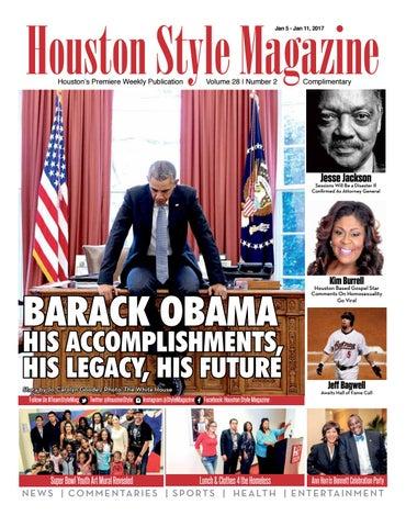 7b6c1bc02 Houston Style Magazine vol 28 No 2 by Houston Style Magazine - issuu