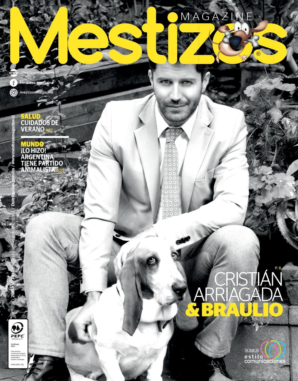 mestizos33