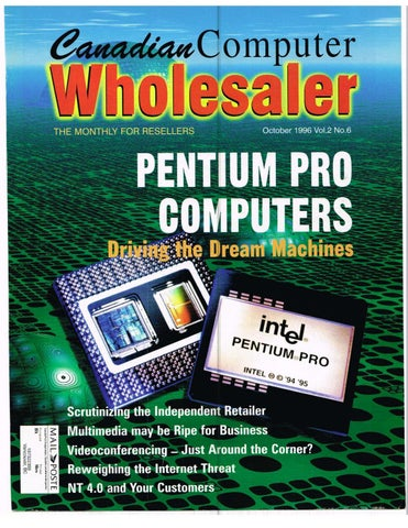 Multiple Process Cards Modest Pro-bel 6416 Hd Series Analog Audio Frame 1103 - P