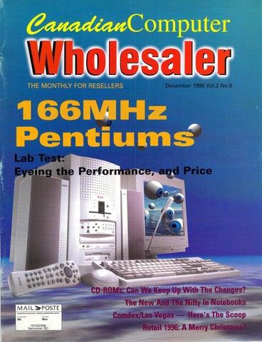 NEW DRIVER: SEANIX 2700 VGA
