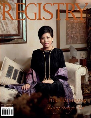 Majalah Otomotif Indonesia Pdf