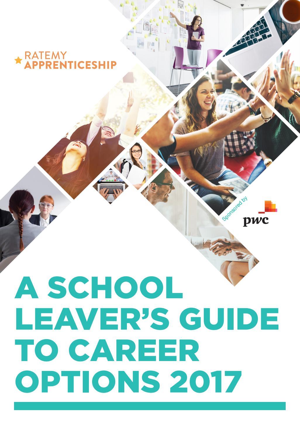 School leavers guide 2017 by rmp enterprise ltd issuu falaconquin