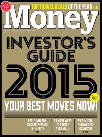 Money jan2015 by egarel07 issuu page 1 fandeluxe Images