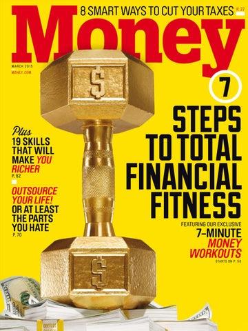 Money march2015 by egarel07 - issuu