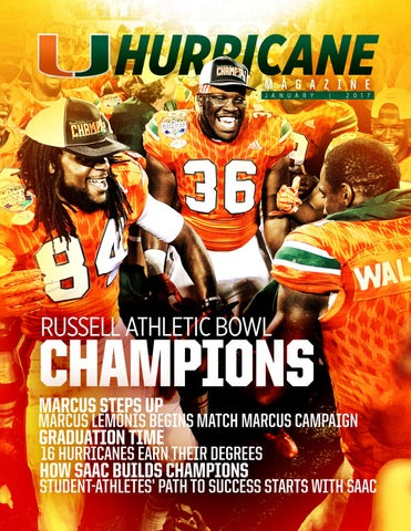 84488837fcc5 UNIVERSITY OF MIAMI DEPARTMENT OF ATHLETICS 5821 San Amaro Drive Coral  Gables