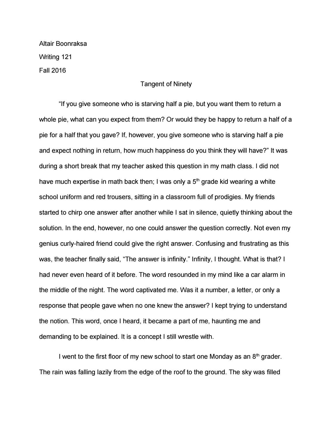 Simple Essays In English Love Or Money Essay Is Custom Writing Essay Really Safe Money Can Buy  Happiness Essay Can Locavores Synthesis Essay also Thesis Statement For Comparison Essay Academic Writers  Research Paper Online Custom Essay Writing Short  Essay On Healthy Foods