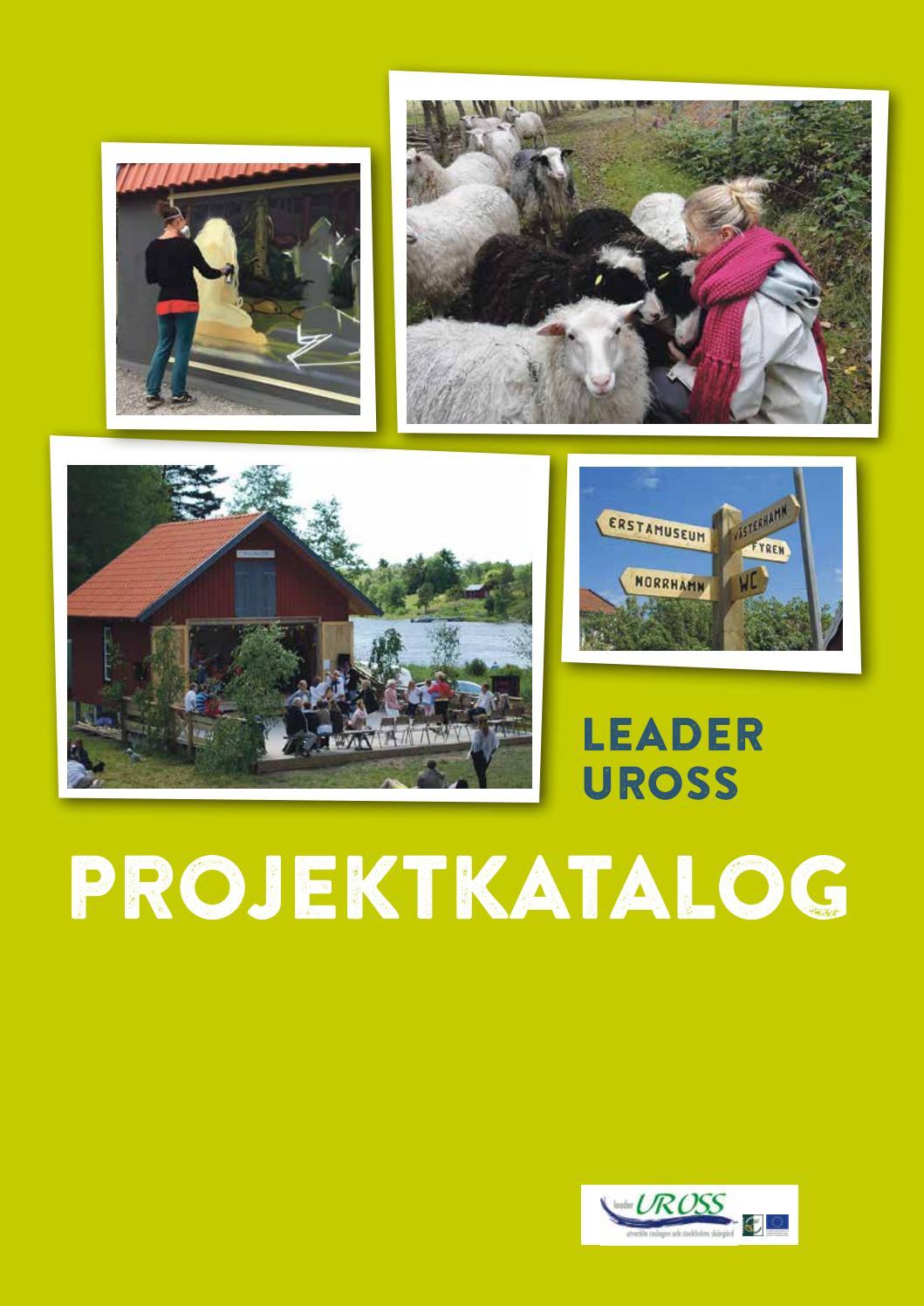 Berga träffa singlar, Delta Rika Maen Karne, Mötesplatser för äldre i norrköpings hedvig