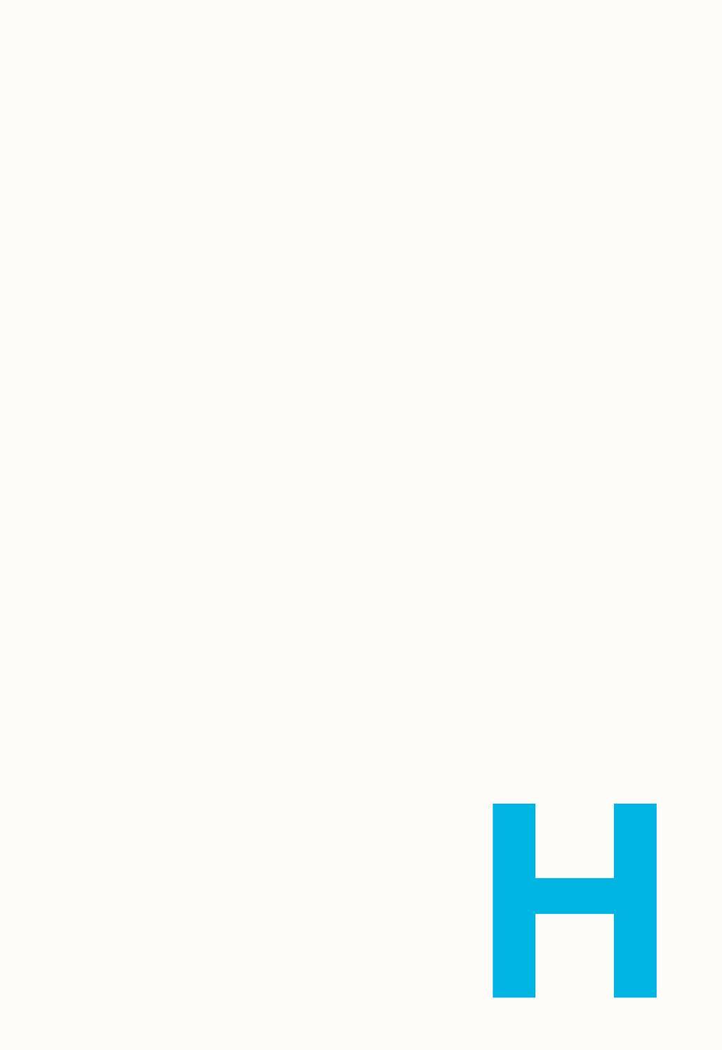 Helvetica Neue Type Specimen Book by Corinne Ferman - issuu