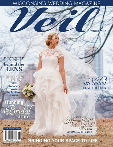 00d38f1b1c Veil Magazine Winter 2016 by Veil Magazine - issuu