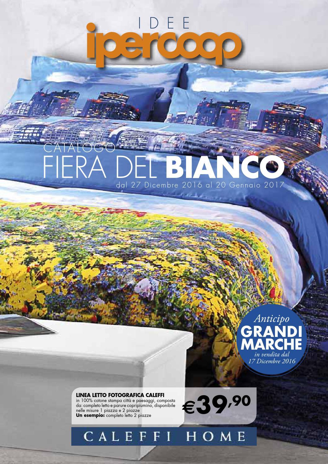 Brandina Pieghevole Offerte Roma.Ipercoop Centro Sud 40 2 By E Offerte Com Issuu