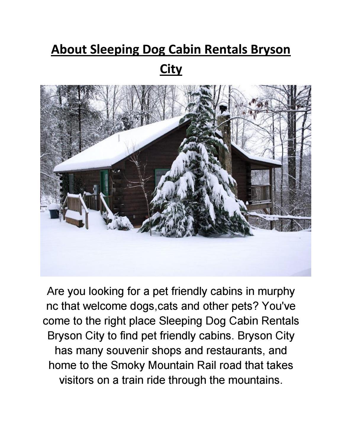 for cabins georgia rentals murphy mountains lake listingslakehomeshiawassee hiawassee cabin nc sale homes residential
